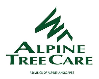 Alpine Landscape Co